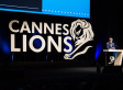 Cannes 2015: Tech Trumps and Innovation