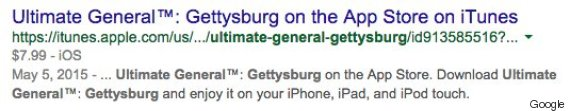 gettsburg