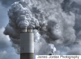 Alberta Overhauls Emissions, Greenhouse Gas Rules