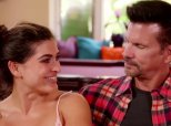 Lorenzo Lamas: Calling My Wife A 'Gold Digger' Is 'Asinine'