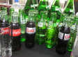 Soda Makers Fight Back Against Public Obesity Campaigns