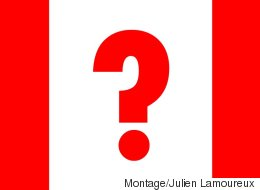 Pouvez-vous répondre à ces questions du test de citoyenneté canadienne? (QUIZ)
