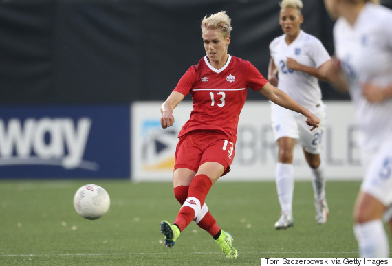 canada england friendly 2015