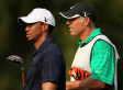 Tiger Woods, Steve Williams Split: Star Golfer Gets Rid Of Caddie