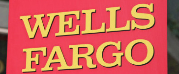 Wells Fargo Settles Mortgage Fraud Lawsuit
