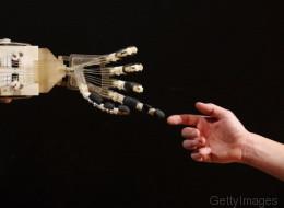The Internet of You: Neue Technologien werden immer intelligenter