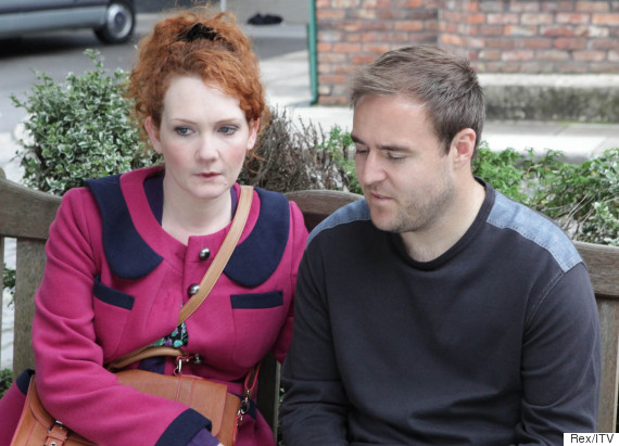 fiz and tyrone relationship counseling