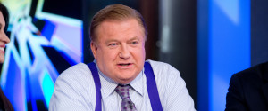 BOB BECKEL FOX NEWS