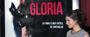 GLORIA TREVI MOVIE