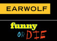 Funny Or Die And Earwolf To Team Up, Expose Comedy Podcasts To Wider Audience