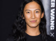 Alexander Wang And Philipp Plein: Are Fashion Shows Protected By Copyright Law?