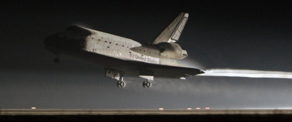 r-SHUTTLE-ATLANTIS-large570.jpg
