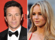 Jennifer Lawrence In 'The Silver Linings Playbook'? Actress In Talks For Mark Wahlberg Drama