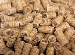 3 Clever Ways To Reuse Your Leftover Wine Corks