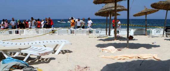 terror in tunesien drei touristen erz hlen wie sie das. Black Bedroom Furniture Sets. Home Design Ideas