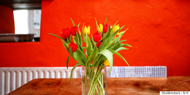 HuffPost & 8 Steps To Ensure Your Flower Bouquets Last Longer | HuffPost Life