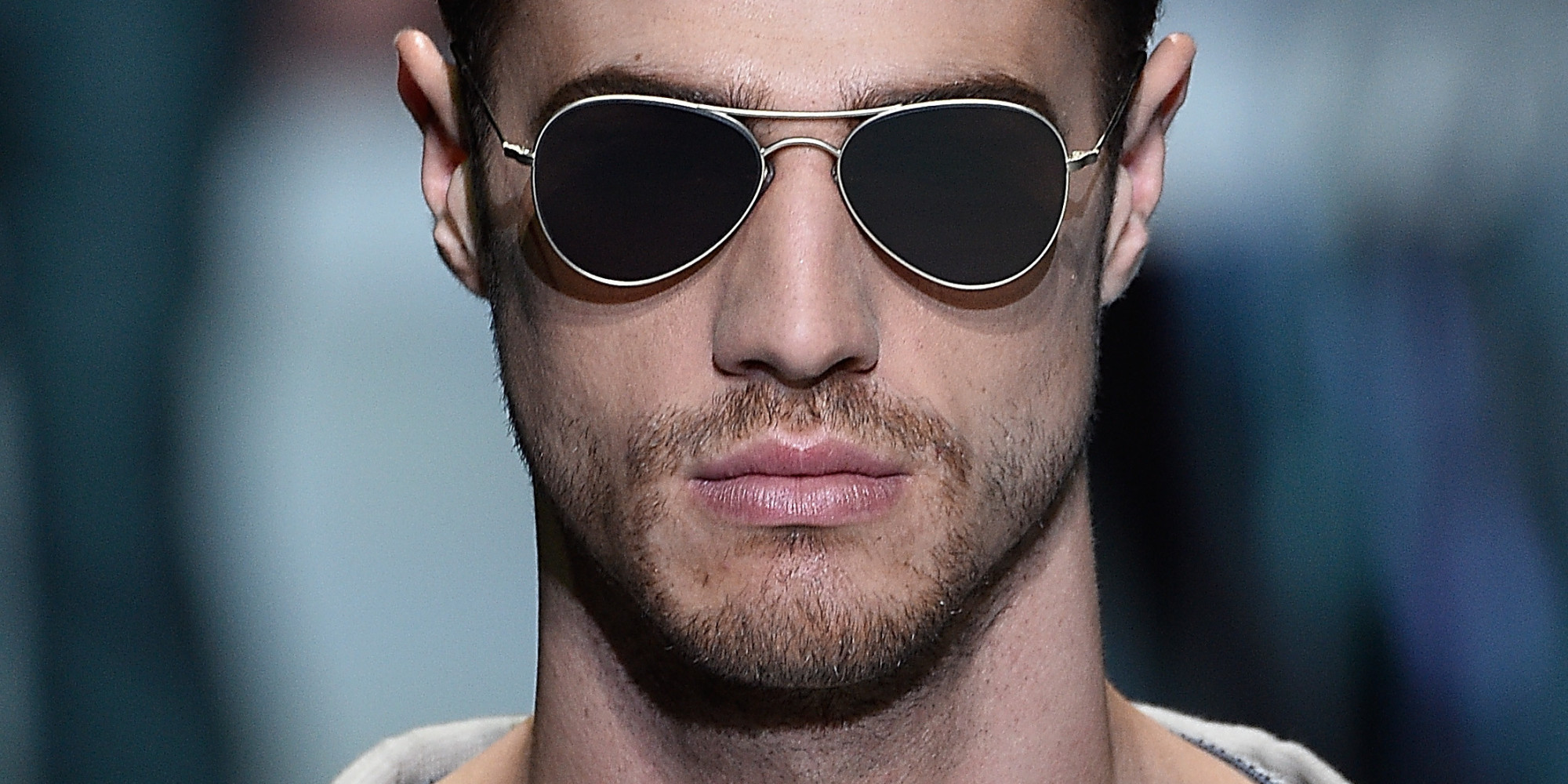 Sunglasses for men are typically best suited to sharp, square-shaped glasses. With sunglass lenses, where they need to cover more of your eyes, it's tricky to find the right frame. You need protection while retaining a masculine appearance/5(65).