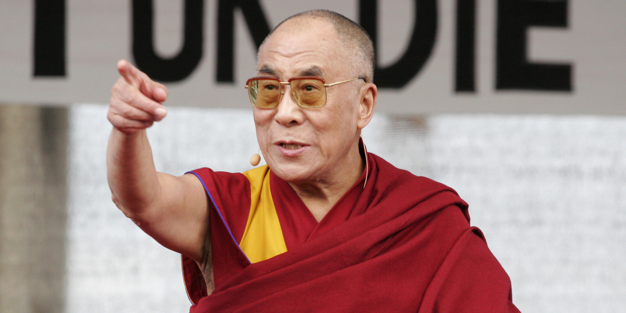 dalai lama s th birthday wish is that we all live dalai lama s 80th birthday wish is that we all live compassion the huffington post
