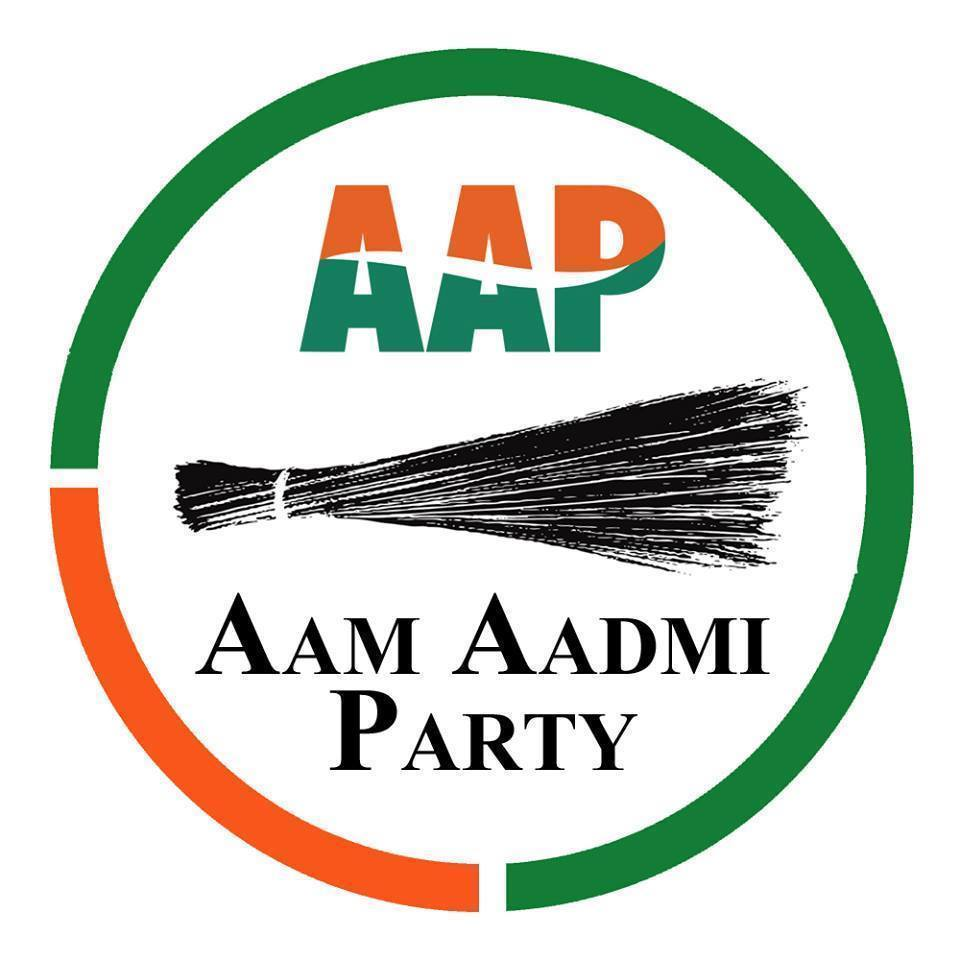 AAP not to use the logo  A$ap Logo