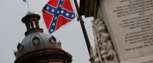 SOUTH CAROLINA CONFEDERATE
