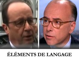 Attentat en Tunisie: la France tarde à aider Tunis contre le terrorisme