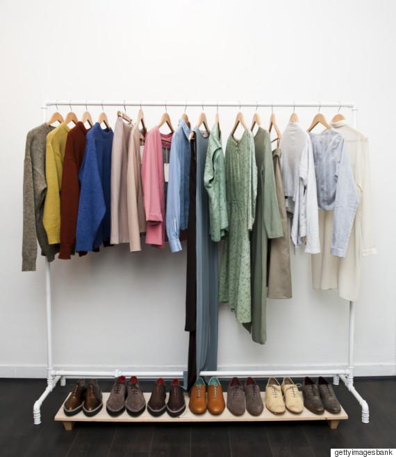 39 39 for Colgadores para ropa
