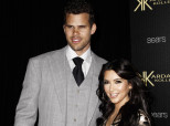 Kim Kardashian Thought Her Career Was Over After Divorce From Kris Humphries