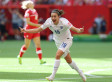 World Cup Article Mocked For Saying Football Isn't 'A Woman's Place'