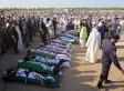 Are We Living Islam's Darkest Hour?