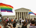 Some States Are Still Trying To Resist Gay Marriage