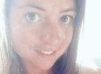 'Selfie Queen' Karen Danczuk Splits From MP Husband