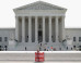 Supreme Court Will Re-Hear Texas Affirmative Action Case
