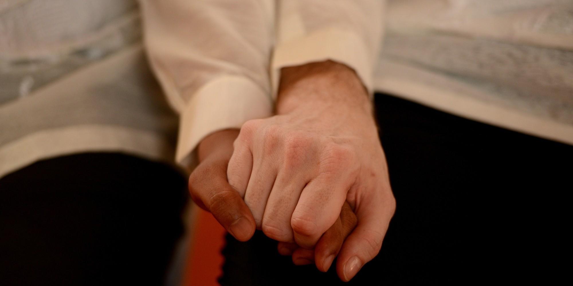 Juez revoca prohibición del matrimonio gay en Texas