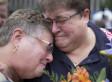 LA NUEVA BATALLA QUE ENFRENTAN LOS MATRIMONIOS GAY