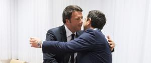 Renzi Tsip