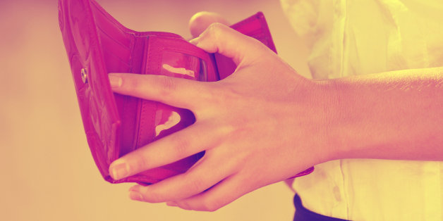 Women On The Politics Of Paying On The First Date The Huffington Post