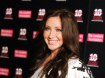 The Case For Leaving Bristol Palin Alone