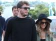 Caroline Flack 'Reunites With Ex Boyfriend'