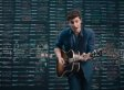 Shawn Mendes Releases Music Vid For