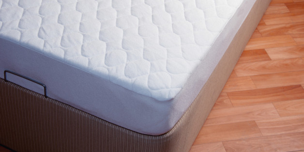 10 Ways You Can Make Your Mattress Last Longer Huffpost