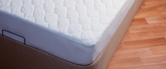 10 Ways You Can Make Your Mattress Last Longer