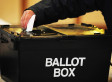 Votes At 16: Will David Cameron Have To Give In Sooner Or Later?