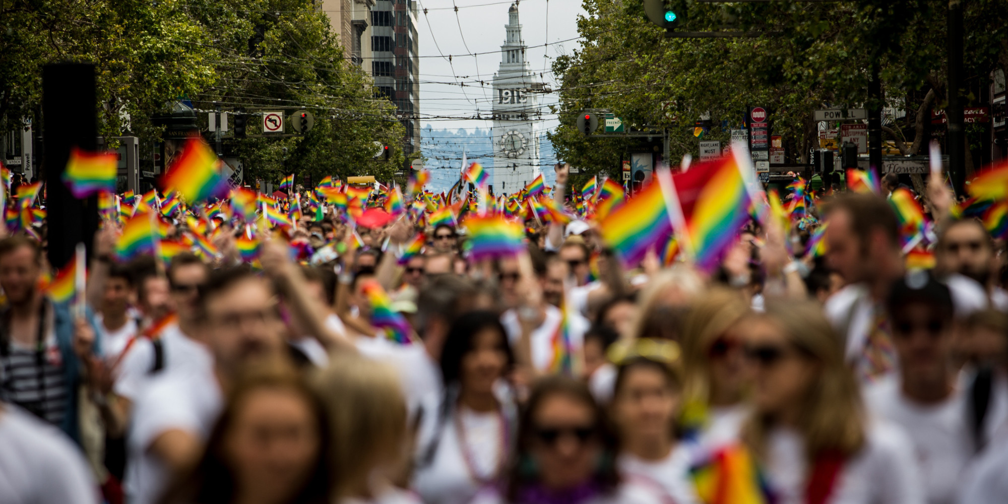 Supreme court gay marriage decision date in Australia