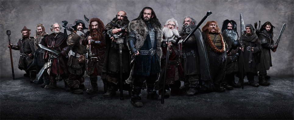 THE-HOBBIT-DWARVES.jpg