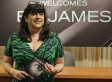 EL James Held A Twitter Q&A And It Was An Utter Disaster