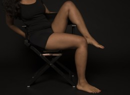 25 Women Bare Their Gloriously Unretouched Thighs
