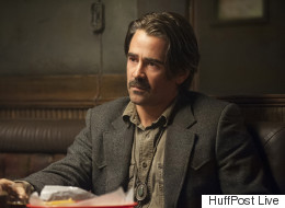 'True Detective' Continues To Divide Fans And Critics