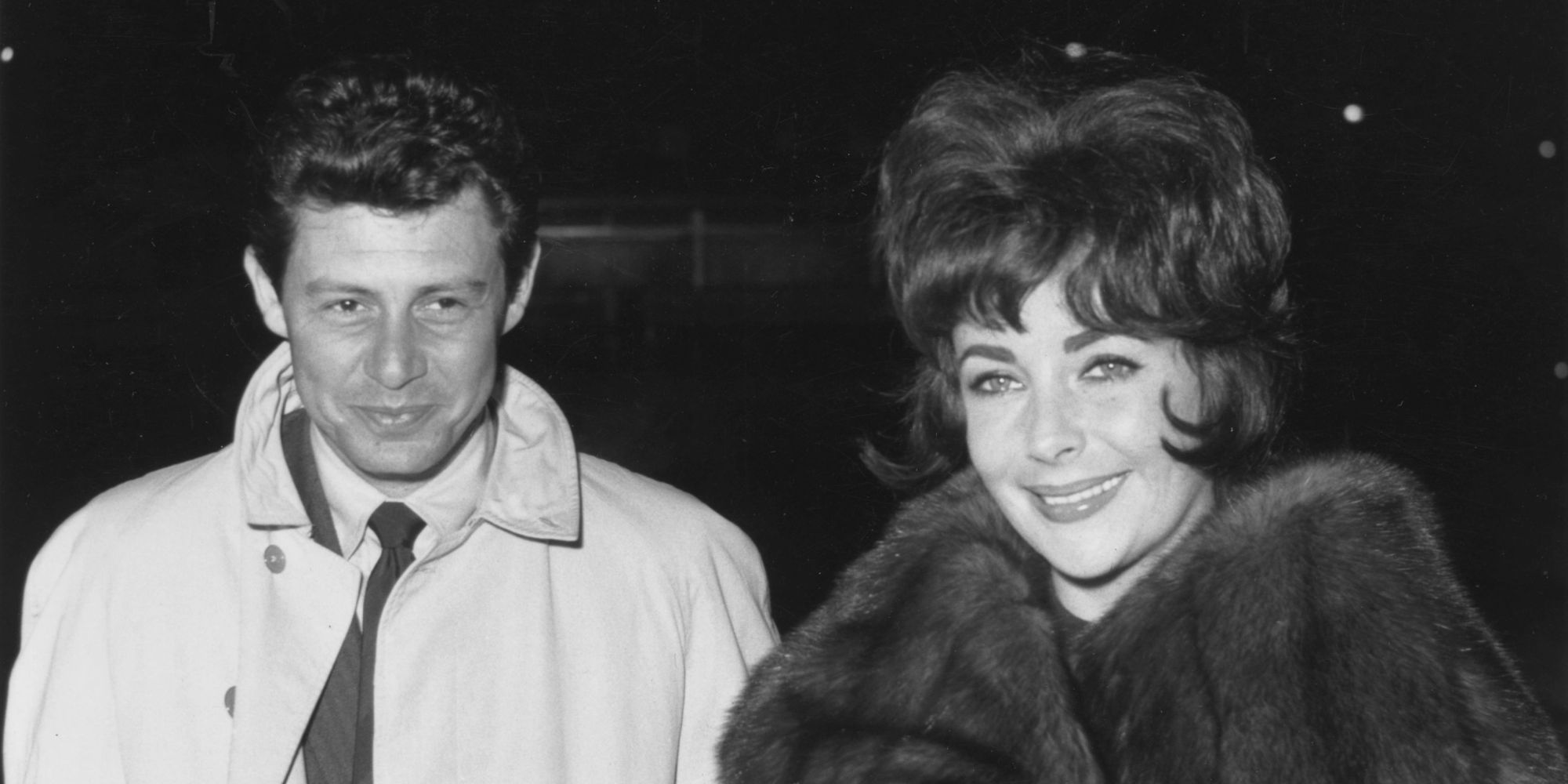 forgotten old school hollywood scandals that would still