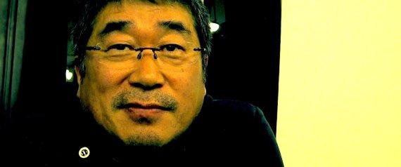 JIEITAI PKO  堀潤  「軍法を持たない自衛隊を戦地に送る危うさを知って欲しい」国連P