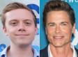 Rob Lowe Just Owned Owen Jones In One Of The Most Unlikely Twitter Spats Ever